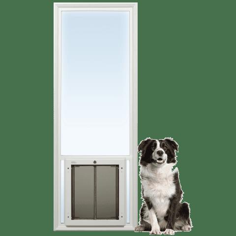 pet door inserts online