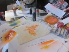 Atelier_Street_Art