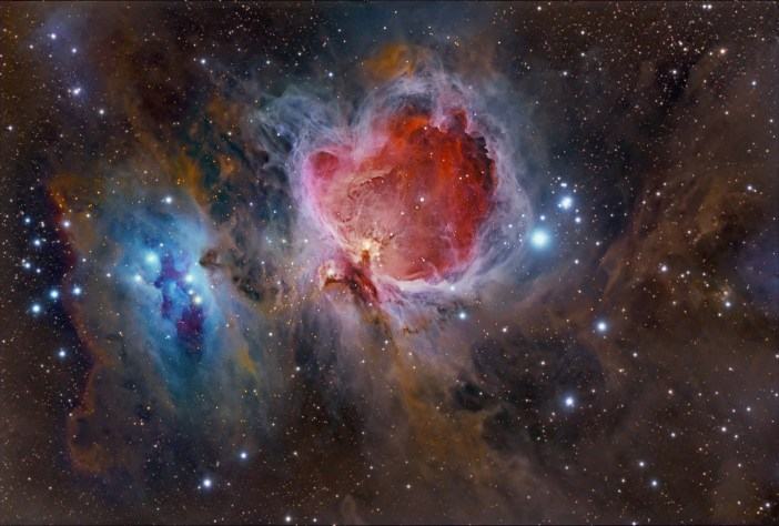 great-heart-nebula-orion