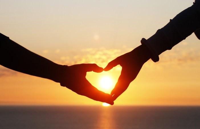love_sunrises_and_455747