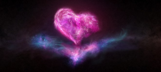 оценка не умом, а сердцем