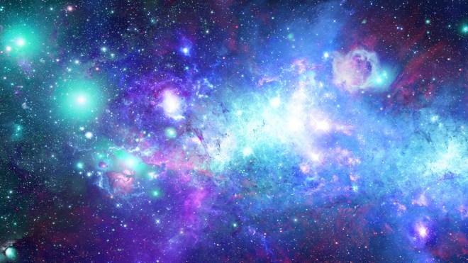 увидеть великое небо агни йога живая этика сегодня котляр