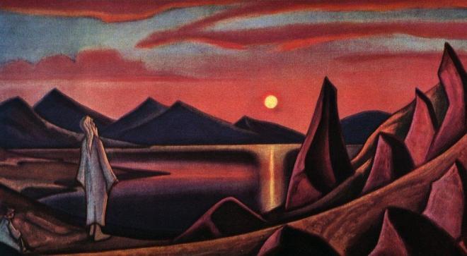 prorok_1945