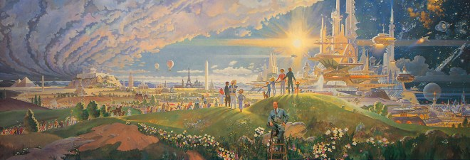 1298298571_am-robert_mccall_the_prologue_and_the_promise