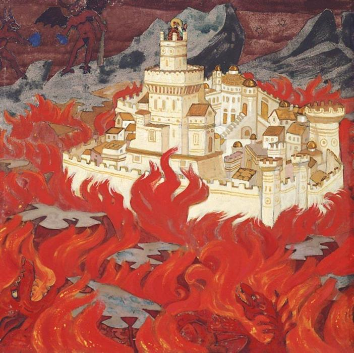 Агни Йога Живая Этика Сегодня воины Света