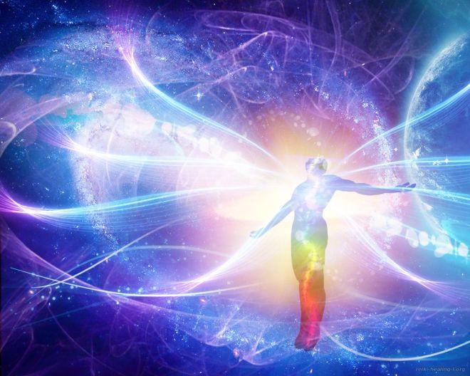 психическая энергия агни йога живая этика записи котляра рерих