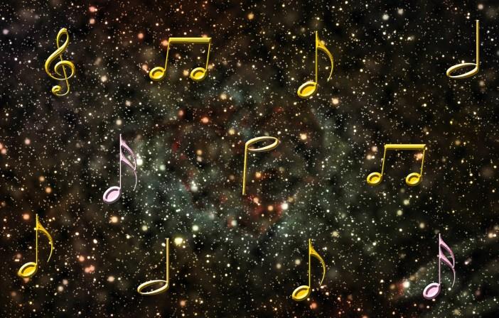 музыка сфер живая этика котляр записи