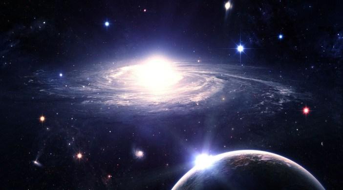 восхождение к Красоте Агни Йога Живая Этика Сатья Юга Котляр Записи