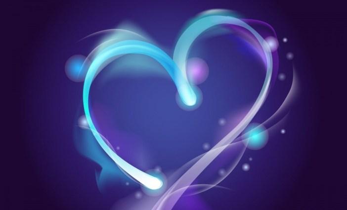 проявление сердечной Любви