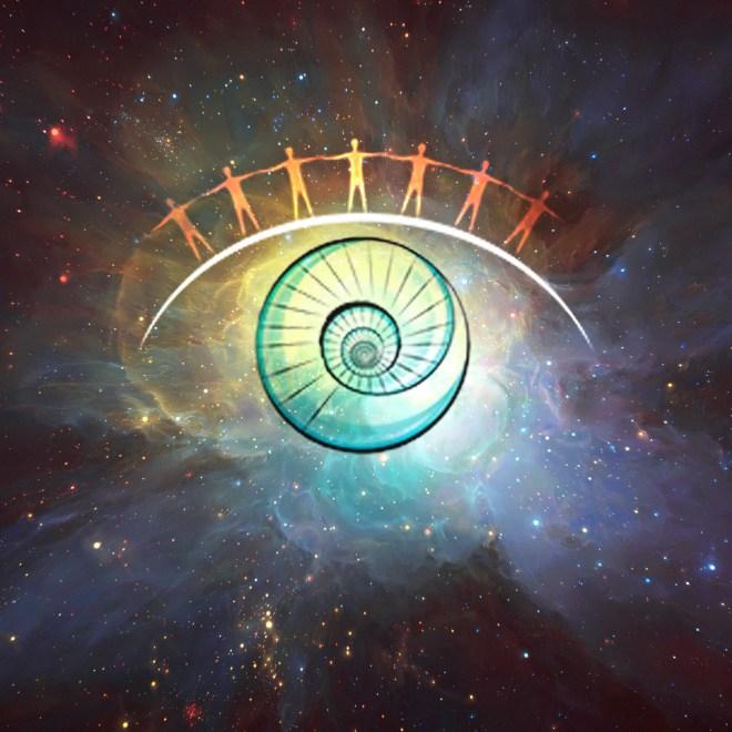 Периодически возникает желание узнать о своих прошлых воплощениях. ...природа мудро сокрыла эту возможность