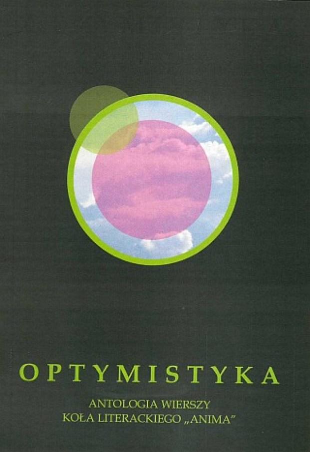 antologia Optymistyka010