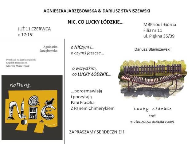 Łódź 11.06.2014r.