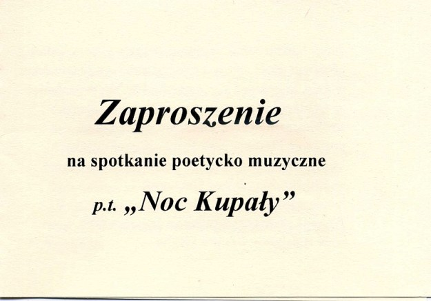 KPK078