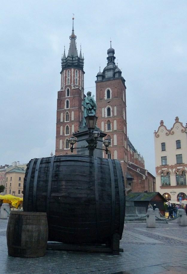 Kraków 2