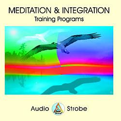cd_meditation_1
