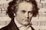 Так симфонию № 5 Бетховена вы еще не слышали