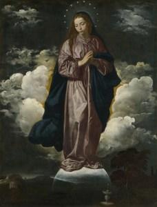 1618-19