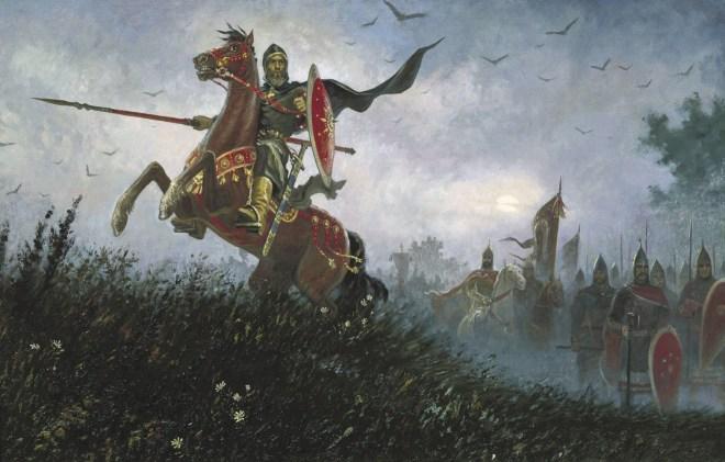 Ольшанский