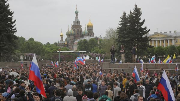 2017-06-12t121812z_1644143511_rc1f71aed210_rtrmadp_3_russia-opposition-protests