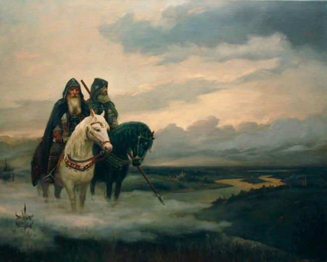Неоспоримое звание воина Света Агни Йога Живая Этика Шилова Записи