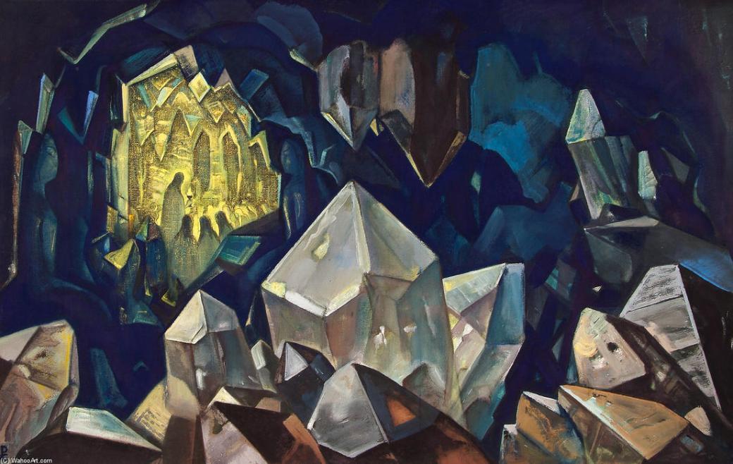 Nicholas-Roerich-Sacred-Treasure-of-Mountain-
