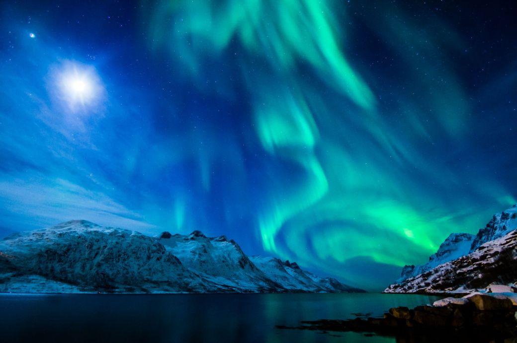Живая Этика Новый Мир Планетный магнит Новая Эпоха Сатья Юга