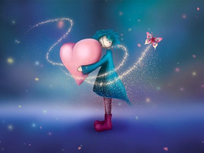 Little-girl-holding-love_1600x1200