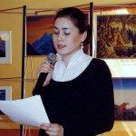 Всемирный День Культуры в Казани