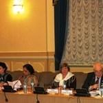 Пакт Рериха в ретроспективе вопроса защиты «сокровищ культуры»