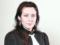 """Судья Галия Александрова вынесла решение в пользу """"Международного центра Рерихов"""""""