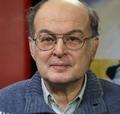 Юрий Самодуров, правозащитник, бывший директор Музея и общественного центра им. А. Д. Сахарова