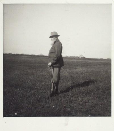 Николая Рерих. 14×12 см.