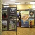 Выставка фоторабот Л.В. Шапошниковой «По маршруту Мастера» в Армянске (Республика Крым) (4)