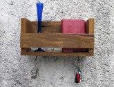 disponível em www.agnolias.com.br