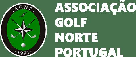 Associação de Golf do Norte de Portugal