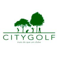 agnp citygolf logo 250x250
