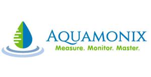 agnvet-water-meters-supplier-logos-aquamonix-300