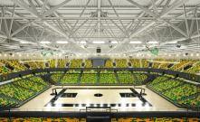 Bilbao-Arena-Sports-center-ACXT-Architects_3