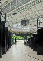 Bilbao-Arena-Sports-center-ACXT-Architects_Aitor-Ortiz-3
