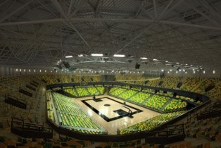 Bilbao-Arena-Sports-center-ACXT-Architects_Aitor-Ortiz-4-600x402