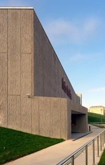 Bilbao-Arena-Sports-center-ACXT-Architects_Jorge-Allende-7