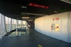 Bilbao-Arena-Sports-center-ACXT-Architects_Jorge-Allende-8-600x400