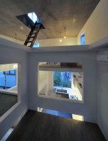 designboom-hiroyuki-shinozaki-architects-house-T-08