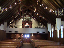 St. Stephen's Episcopal Church – American Guild of ...