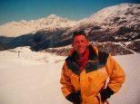 Domaine skiable Club Med Tignes
