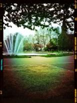 Square de la Place Wilson