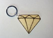 diamante_03