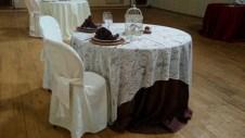 tavolo-sposi