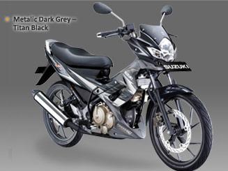 titanblack-darkgrey