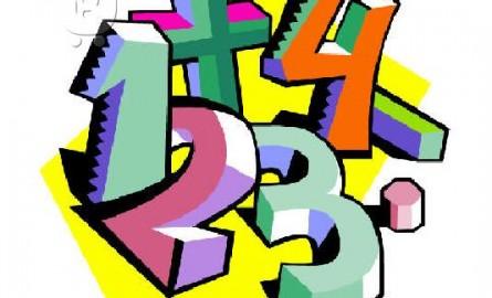 Αποτέλεσμα εικόνας για φωτογραφίες μαθηματικών για το δημοτικό